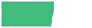 Mijjo Logo